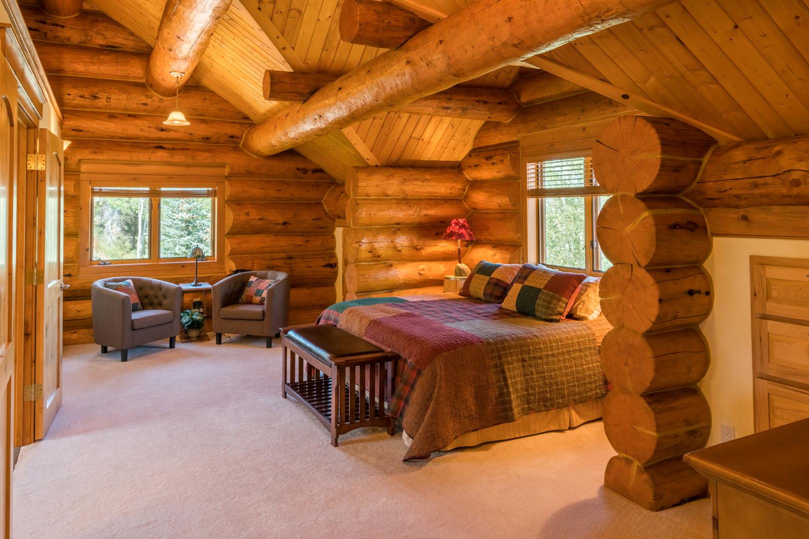 Colorado Bedroom 01