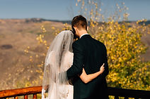 Cabin Wedding 3.jpg