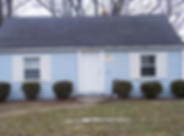 1805 Rosewood 3BR