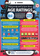 Age Ratings.PNG