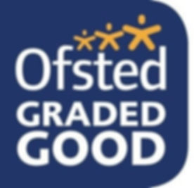 Ofsted_Good.jpg