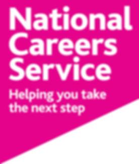 National Careers.jpg