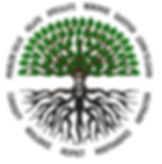 Wilsthorpe Learning Tree.jpg