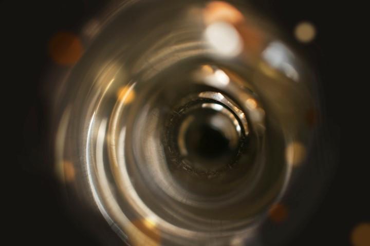 flute 2 (Small).jpg