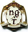 NGT Badge.jpg