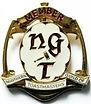 NGT Badge.jpg