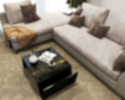 close up 1 - sofa gray.jpg