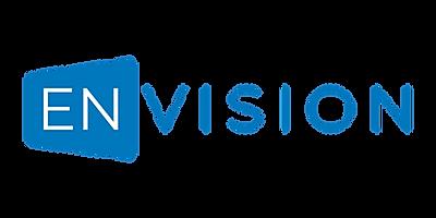 Envision Logo Minus Studio.png
