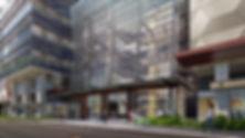 Glass Facade.jpg