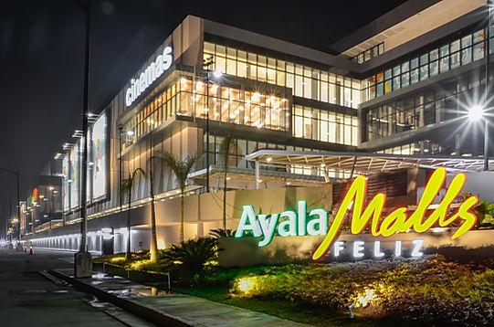 Ayala Malls Feliz 35.jpg