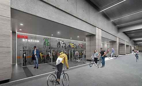 Bike station.jpg