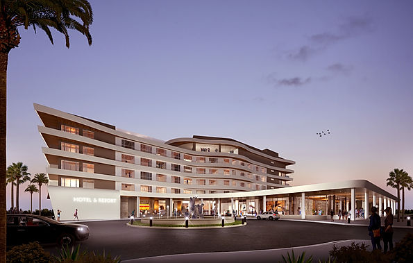 Dagupan Hotel Final - reduced.jpg
