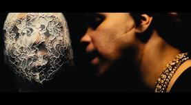 Axel Leon -Bitches & Drug Money