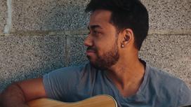 Romeo Santos ft. Elvis Martinez - Millonario