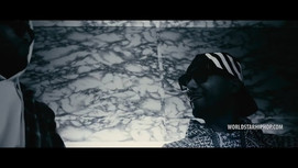 Juelz Santana ft. Dave East & GS9 - Time Tickin