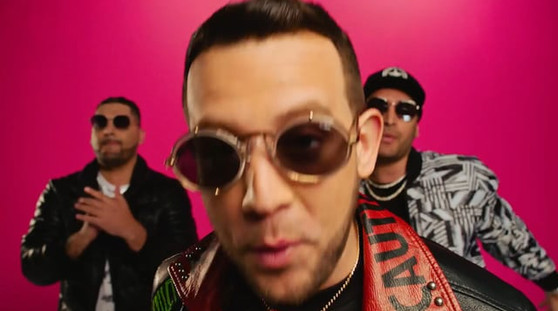 Messiah ft. Kap G & Play-n-Skillz - Pum Pum