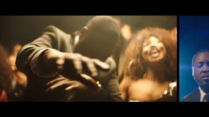 Fabolous & Jadakiss ft. Swizz Beatz -Theme Music