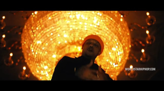 RaRa ft. T.I - For The Money