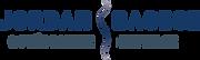 logo_jordan_hagege_osteopathe_hypnose_hy