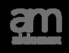Logo2018.png