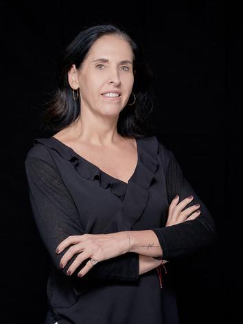 Carla Nassif