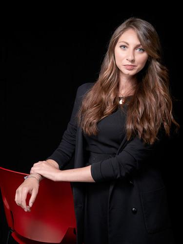 Elena Manna
