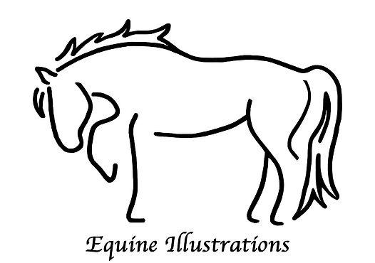 Equine Illustrations Logo.jpg