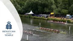 Bath beat Bristol