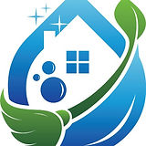 house-clean-vector-cropped_50percent.jpg
