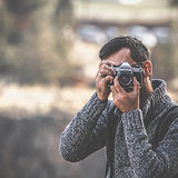 adult-blur-camera-214011.jpg