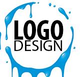 logo-design-service-500x500_edited.png