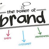 branding (1).jpg