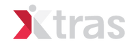 xtras-logo-for-dark-bg.png