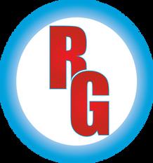Russell gilbert / 22Visionz Partner / Client