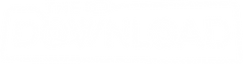 the_download_logo_white.png