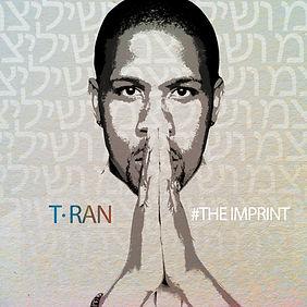 THE IMPRINT (T-RAN COVER).jpg