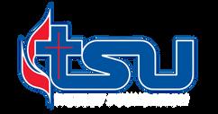 4k_White_Logo_TSU_WesleyFoundation.png