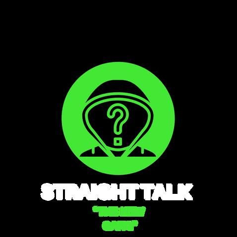 STRAIGHT TALK.png