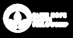 FHL Fellowship Logo White(Full).png