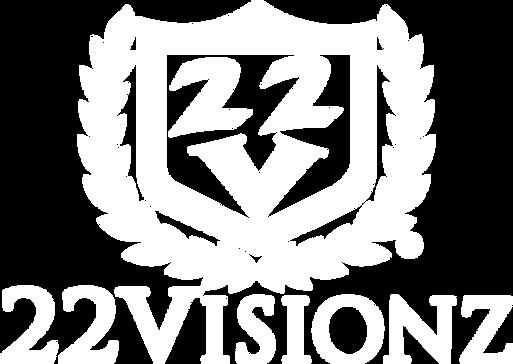 22Visionz_logo_white_full.png