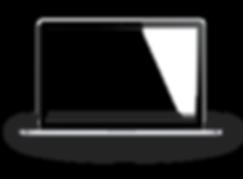 Download-Macbook-PNG-HD.png
