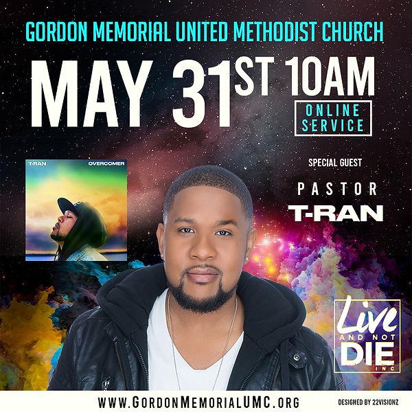 Gordon-Memorial-United-Methodist-Church_