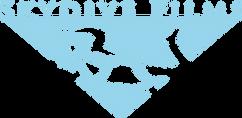 skydivefilms_logo_powderblue_2975c.png