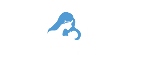 MOM_Updated_Blue.png