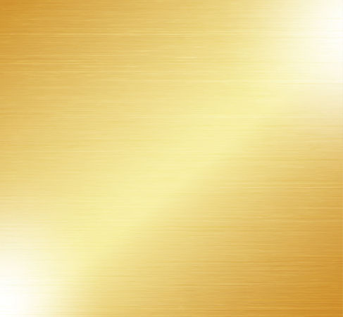 gold-background-3.jpg