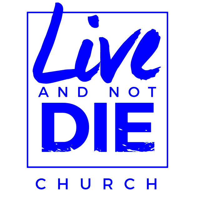 BLUE LIVE AND NOT DIE LOGO.png