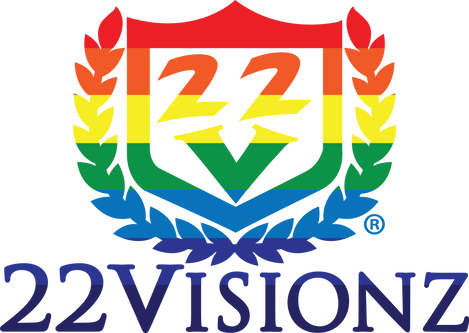 22Visionz Partner / Client