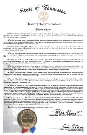 CHATTANOOGA PROCLAMATION 1_preview.jpeg