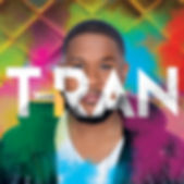 T-RAN ALBUM COVER.jpg