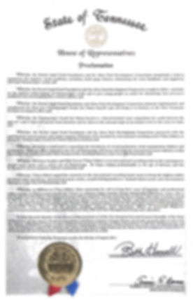 Chattanooga Proclamation (22Visionz).jpg
